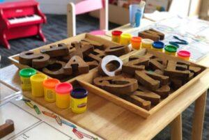 Preschool-1