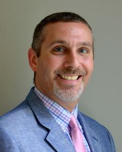 Senior Pastor - Rev. Bob Michalides (Bob@stpaul-umc.org)